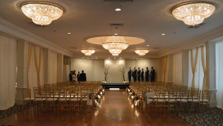 Outdoor wedding venues garden wedding locations philadelphia pa outdoor wedding venues garden wedding locations philadelphia pa area indoor wedding ceremony locations montgomery county pa william penn inn junglespirit Images