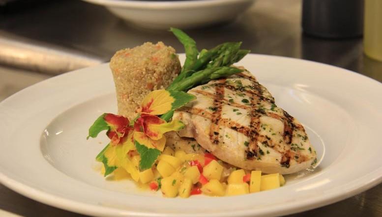 Best Fine Dining Restaurant Menus in Montgomery County PA | William Penn Inn Breakfast, Lunch ...