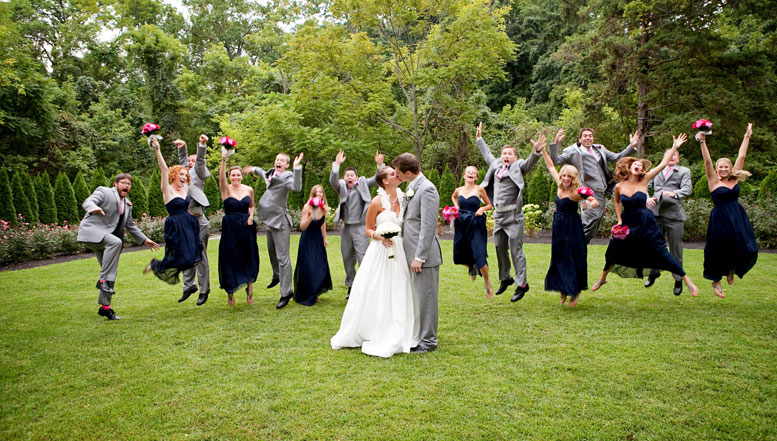 Wedding Venues Historic Inns Amp Facilities In Montgomery County PA