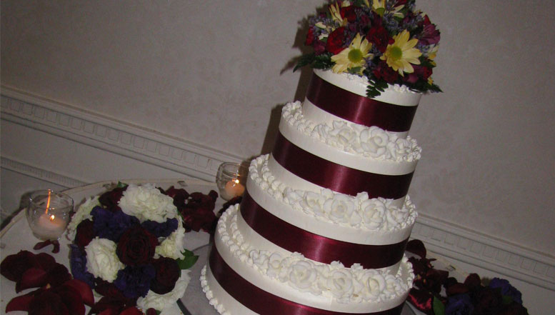 best wedding cake bakery in philadelphia wedding cake bakery in montgomery county pa best wedding 11423