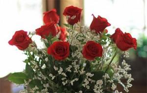 w-roses