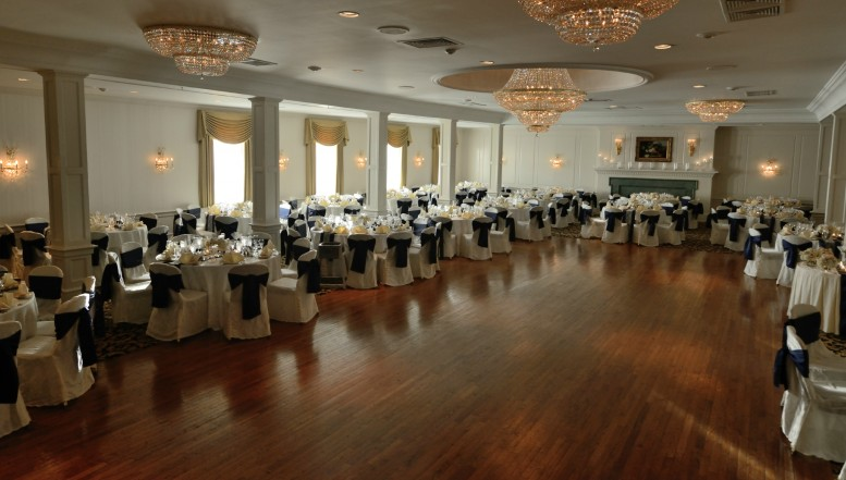Philadelphia pa wedding venues best wedding packages reception philadelphia pa wedding venues best wedding packages reception hall in philadelphia pa suburban region william penn inn junglespirit Images